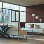 nowoczesny-apartament
